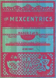 mexcentrics