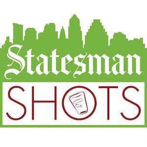 statesman_shots_logo
